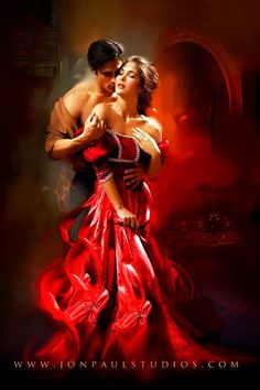 Historical Romance Books: Those Abs! That Bodice! That Pose! The Joys of Romance Covers. Romance Novel Covers, Romance Art, Fantasy Romance, Romance And Love, Romance Novels, Romance Tips, Romantic Paintings, Romantic Pictures, Book Cover Art