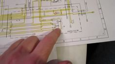 Wiring    Diagram    1973  1976 Chevy Pickup  Chevy  Wiring     Diagram         Diagrams    and tech drawings