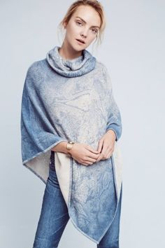 Shop the best fall finds from Anthropologie on Keep!