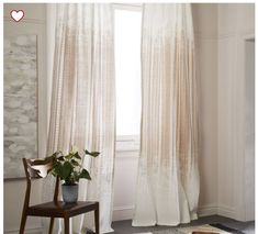 Echo Print Curtain Set Of 2 Gold Dust 48 Quot X84 Quot With