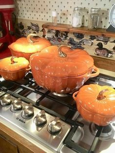 Autumn Aesthetic, Christmas Aesthetic, Fall Home Decor, Autumn Home, Casa Halloween, Lampe Art Deco, Keramik Design, Seasonal Decor, Holiday Decor