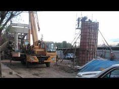 Proyecto Distribuidor 6 de Agosto y Barrientos ABRIL-2016 Cochabamba-Bol...