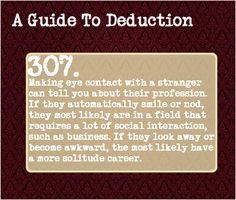 Suggested by: ember-light Sherlock Holmes 3, Sherlock Fandom, Sherlock John, Guide To Manipulation, S Class, Class Ring, Writing Tips, Essay Writing, Writing Prompts