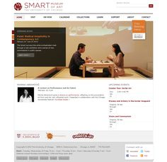 smartmuseum.uchicago.edu