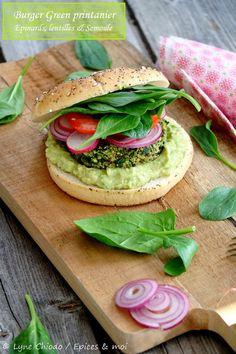 http://www.epicesetmoi.be/2018/04/green-burger-printanier.html