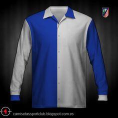 Andrea Doria, Blackburn Rovers, Athletic, 1940s, Vest, Football, Shirt Dress, Mens Tops, Jackets
