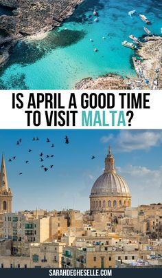 European Travel Tips, European Vacation, Europe Travel Guide, European Destination, Travel Info, Packing Tips For Travel, Travel List, Travel Goals, Travel Guides