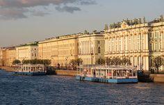 Sankt Petersburg 2012 | Flickr - Fotosharing!
