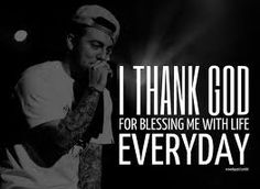 55 Best Rapper Quotes Images Rapper Quotes Inspiring Quotes