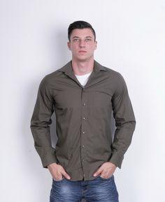 strellson mens 54 l jacket blazer black striped virgin. Black Bedroom Furniture Sets. Home Design Ideas