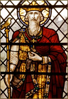St. Edward the Confessor, King Robert DeDene My 27th great grandfather Birth 1030 in Withyham, Sussex, England Death 1050 in Normandy, Kent, England Was his butler - Teresa C. Smith