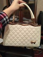 782b6c79a Sacos de mulheres Famoso Designer de Bolsas De Luxo Mulheres sacos  Crossbody Designer de Bolsas Casuais