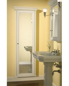 1000 images about recessed cabinet on pinterest wall