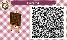 Bodendesigns-2 - Animal Crossing New Leaf