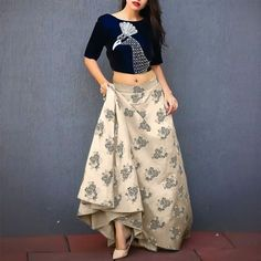 Latest Collection of Lehenga Choli Designs in the gallery. Lehenga Designs from India's Top Online Shopping Sites. Choli Designs, Lehenga Designs, Blouse Designs, Indian Lehenga, Bollywood Lehenga, Green Lehenga, Floral Lehenga, Lehenga Choli Online, Lehenga Blouse
