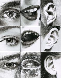 WATCH / EXPRESS / LISTEN
