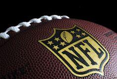 [NFL Football Betting Preview] Steelers vs Vikings, Hall of Fame Preseason Game