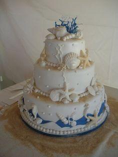School of Cakes: Cakes