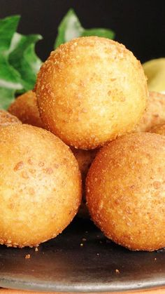 Geek Discover 59 Sweet And Salt Donut Ideas in 2020 Good Food Yummy Food Tasty Indian Food Recipes Asian Recipes Ethnic Recipes Easy Cooking Cooking Recipes Cooking Food Tasty Videos, Food Videos, Fun Baking Recipes, Cooking Recipes, Cooking Food, Easy Cooking, Food Food, Cooking Beef, Oven Cooking