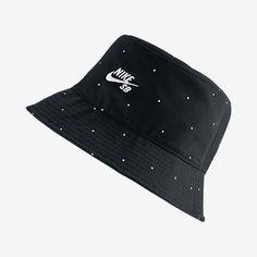 1be854f75c97a Nike SB Seasonal Bucket Hat. Nike Store Chapeu Pescador