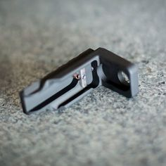 Picatinny Rail, Tungsten Carbide, Patent Pending, Tactical Guns, Accessories, Tools, Life, Tactical Firearms, Instruments