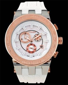 Mulco Watches - BLUEMARINE Collection