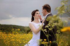 svadba M&P by Marek Zalibera on Pregnancy, Wedding Dresses, Fashion, Weddings, Bride Dresses, Moda, Bridal Gowns, Alon Livne Wedding Dresses, Fashion Styles