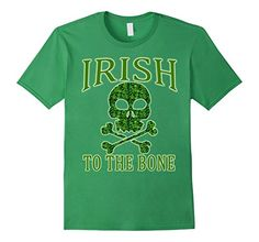 Men's Irish to the Bone Tshirt by Scarebaby 3XL Grass Lep... https://www.amazon.com/dp/B01NB0648O/ref=cm_sw_r_pi_dp_x_s7kQyb53ZA7QM
