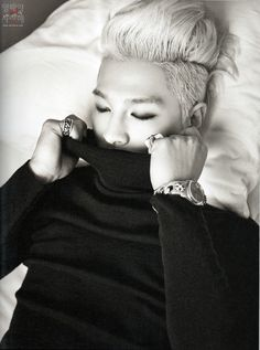 taeyang wedding dress lyrics english version official http
