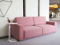 ADAL・ADAL ATICGuimauve OC 2P Sofa