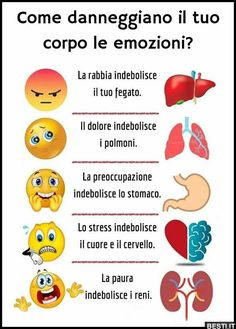 Il tuo corpo Health And Wellness Quotes, Health Fitness, Face Health, Serious Quotes, Wallpaper Iphone Cute, Better Life, Healthy Tips, Funny Images, Body Care
