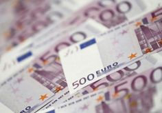 The European Bank will cancel the banknote of 500 euros - http://finance-geeks.com/the-european-bank-will-cancel-the-banknote-of-500-euros/