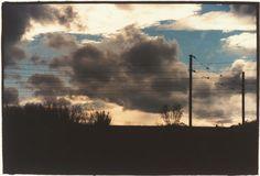Untitled #2 - Bill Henson