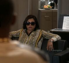 Cookie sunglasses #Empire  #TeamCookie
