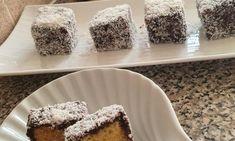 Το τέλειο Μυρμηγκάτο ! - Χρυσές Συνταγές Krispie Treats, Rice Krispies, Cereal, Breakfast, Desserts, Food, Morning Coffee, Tailgate Desserts, Deserts