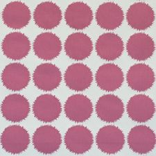 studio bon: Collection: fuzz in candy on cotton canvas