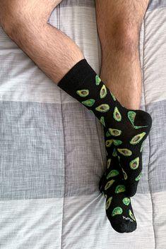 MeMoi Tipped Rib Cashmere Blend Over The Knee Warm Socks