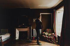 Logan-Cole-Photography-Samuel-Hildegunn-Taipale-wedding-france-00631-1024x682