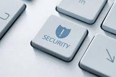 Image result for feeling secure