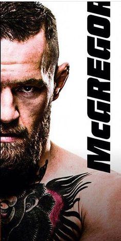 Conor Mcgregor Poster, Conor Mcgregor Wallpaper, Ufc Conor Mcgregor, Ufc Boxing, Boxing Workout, Connor Macgregor, Notorious Conor Mcgregor, Ufc Fighters, Mixed Martial Arts