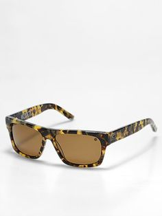 #Dragon Viceroy #Sunglasses $114.99