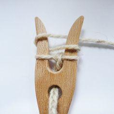 breivork handleiding
