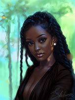 caribbean beauty - Bing images