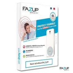 """Kids absorb """"500%"""" more radiation Pregnant moms Wiring mobile can cause hyperactive babies Using the Wrong AntiRadiation Product can INCREASE Phone Radiation  ☣ ✔ Proven & Tested Use RADIO Anti-Radiation Patch - Made in France 🇫🇷 Price: RM255 (2 pcs)  SALE: RM230 + HB$2.80 Shop & earn 25% Cashback Rewards 💵 1st 8⃣ orders: - FREE RM20 Gift Card 💵 - 🆓 Korean 3W Face Cleanser worth RM32 👜 PM us for order concierge or 📞 Whatsapp +6012-2328878 or SHOP ONLINE http://www.28mall.com/shop"""