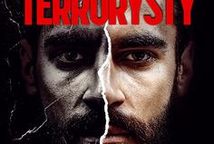 Umysł terrorysty – Tass Saada