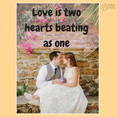 Learn more at www.weddinganditaly.com #getmarriedinitaly