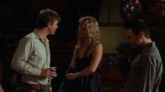 Ashley Stanton Odell (Cindy Busby) Caleb.