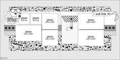 PageMaps - juin 2015