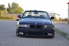 Zoom in (real dimensions: 1000 x E30, Bmw E36, E36 Cabrio, Convertible, Bmw Sport, Heaven, Dreams, Wood, Cutaway