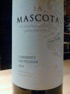 Sommelier par pur plaisir Argentine, Cabernet Sauvignon, Mendoza, Drinks, Bottle, Red And White, Wine, Drinking, Beverages